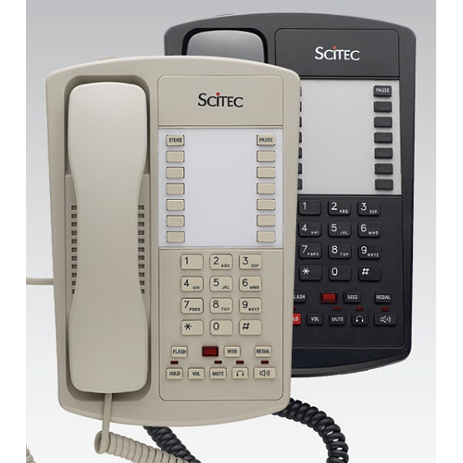 Business Phones | Dvise Telecom Solutions